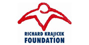 richard-krajicek-foundation.jpg