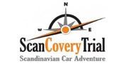 ScanCoveryTrail