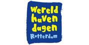 Wereldhavendagen-rotterdam.jpg
