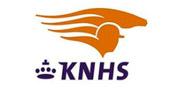 KNHS.jpg