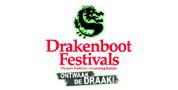 Drakenbootfestival.jpg