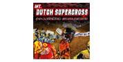 Int. Dutch supercorss